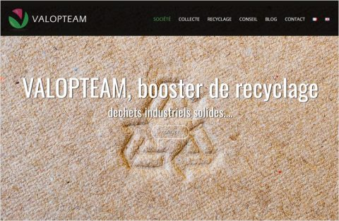 Valopteam-recyclage-industriel-Taissy-Reims-Bordeaux