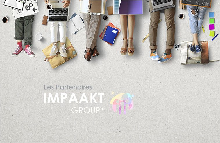 0-Miniature-IMPAAKT-Group