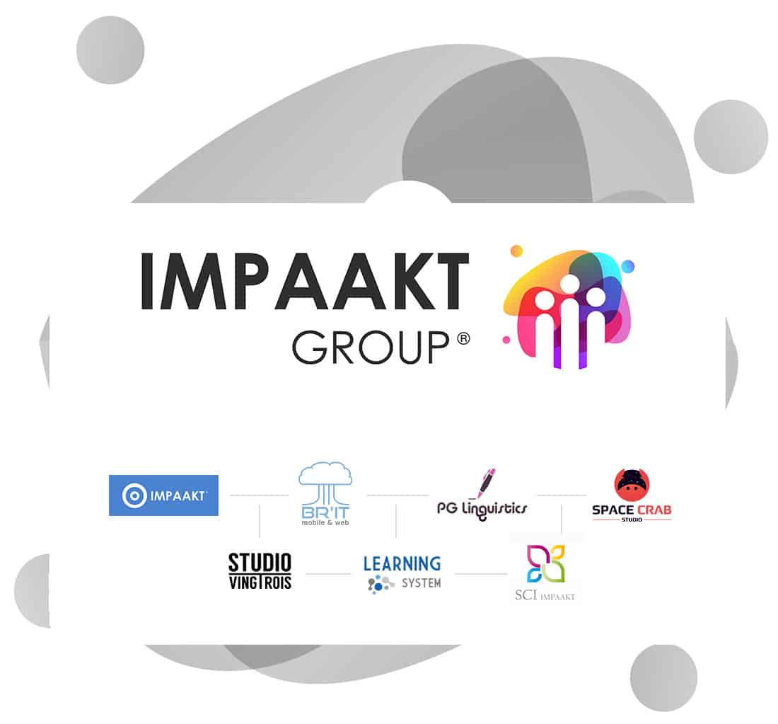 Schema-liens-IMPAAKT-Group-Nov-2020