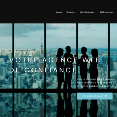 creation-site-internet-Montpellier