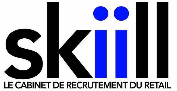 Skiill, cabinet de recrutement du retail